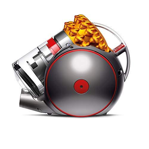 Dyson Big Ball Multifloor 2 beutelloser Staubsauger Bild 4*