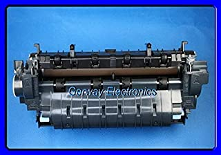Printer Parts RM1-4579 CB506-67902 HPLaserJet P4515 P4515n P4515tn P4515xm P4515x Fuser Assembly 220V (Yoton) New