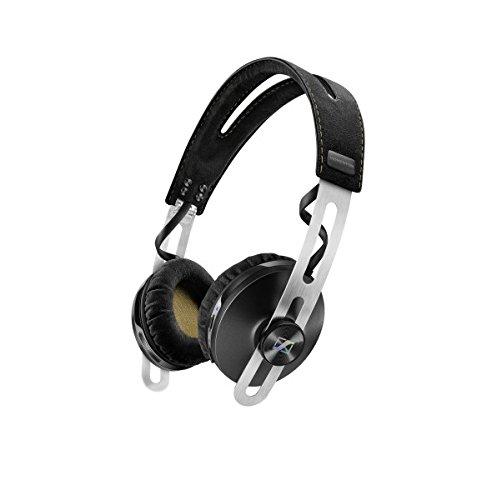 Sennheiser Momentum 2.0 On-Ear Wireless