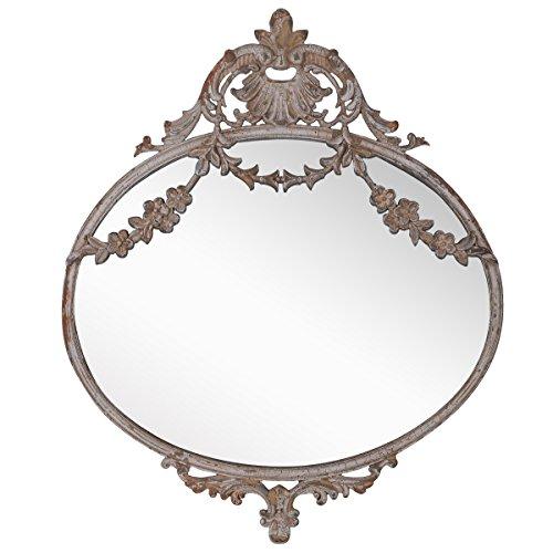 Spiegel Wand-Spiegel, handgefertigter