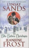 The Bite Before Christmas (An Argeneau Vampire Novella) - Lynsay Sands