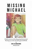 Missing Michael