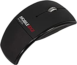 mobile edge mouse