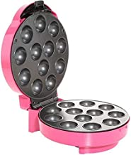 Saachi Kitchen Appliance,Cup Cake Makers - NL-CP