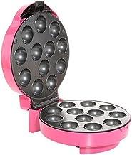 ساتشي جهاز مطبخ - صانع الكب كيك - NL-CP