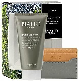 Natio Cliff Gift Set