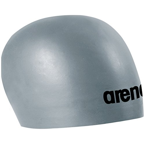 Arena 3D Race Cap - Multi-Colour, Size 14