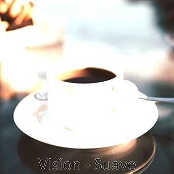 Vision - Suave