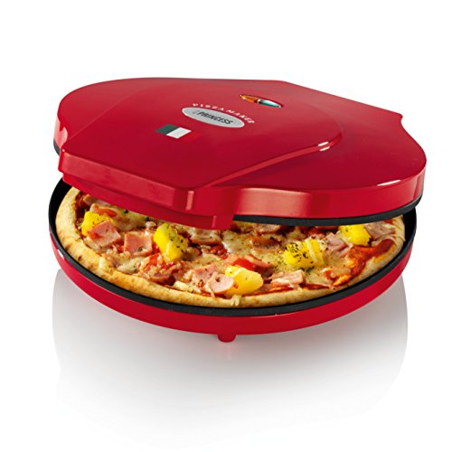 Princess 01.115000.01.001 Pizza Maker