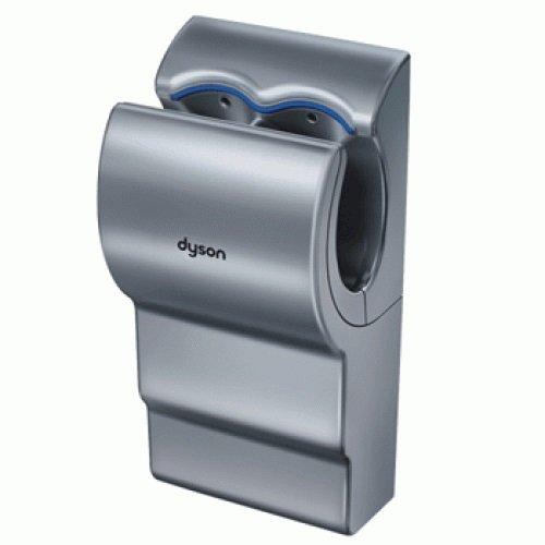 Dyson AB14grau Airblade-DB 10Zweite Dry Zeit Händetrockner 661mm x 303mm x 247mm
