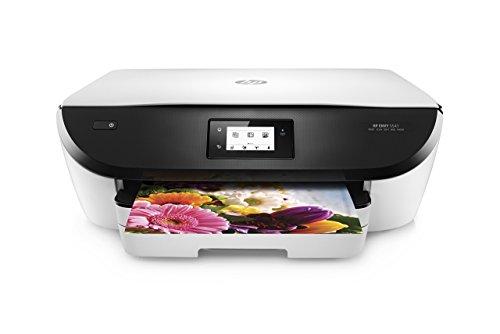 Impresora Láser HP Envy 5541