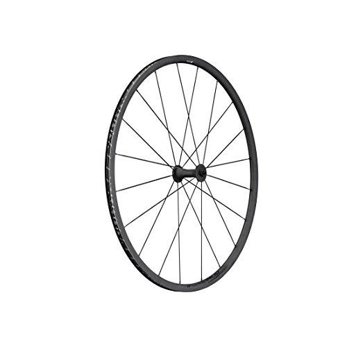 DT Swiss WHDTPR1401F Pièces de vélo Standard Avant 21 mm Aluminium