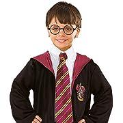 Rubie's Offizielle Harry Potter Brille