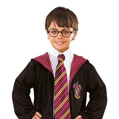 Rubies Harry Potter Glasses - Gafas, accesorio de disfraz s 9705