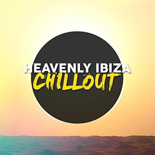 Cafe Club Ibiza Chillout