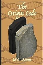 The Origin Code