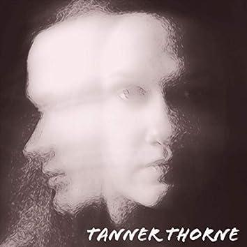 Tanner Thorne