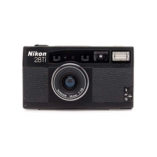Best Review Of Nikon 28Ti US4001843