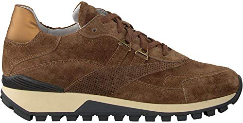 Via Vai Sneaker Low Lynn Braun Damen - 38 EU