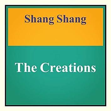 Shang Shang