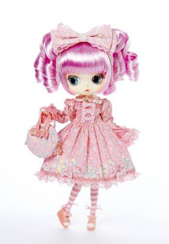 Pullip Byul Angelique Pretty Cocotte Fashion Doll