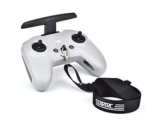 Honbobo Umhängeband für DJI FPV Controller, FPV Combo Drohne Zubehör