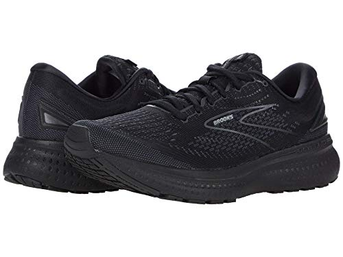 Brooks Men's Glycerin 19 Neutral Running Shoe