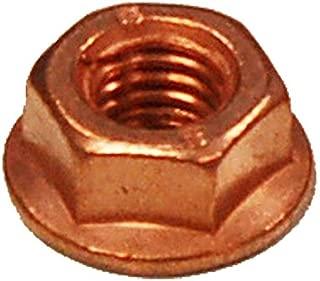Bosal 258-951 Exhaust Stud