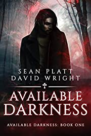 Available Darkness
