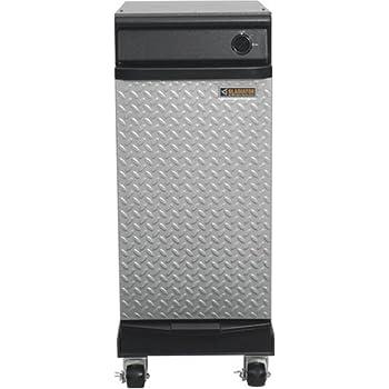 Gladiator GACP15XXMG Modular Garage Trash Compactor