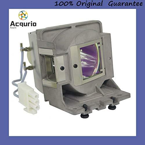 Acqurio SP-LAMP-093 Original Lampe mit Gehäuse passend für INFOCUS IN112x,IN114x,IN116x,IN118HDxc,IN119HDx,SP1080