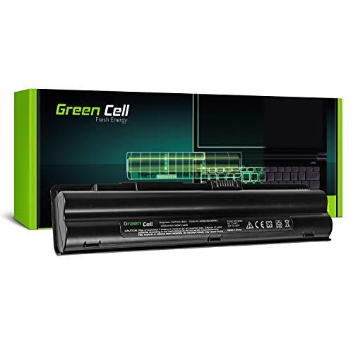Green Cell® Standard Serie RT06 Batería para HP Pavilion DV3-2000 Compaq Presario...