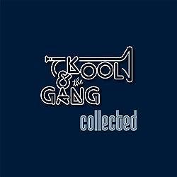 Collected/Vinyle Couleur 180gr