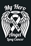 Mens Lung Cancer My Hero Is No...