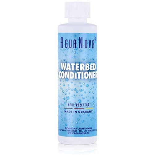 AguaNova Wasserbett Conditioner 250 ml, für Wasserbetten - Konditionierer