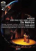 Die Walkure/ [DVD] [Import]