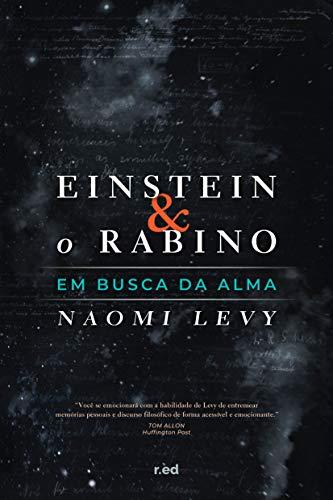 Einstein e o Rabino