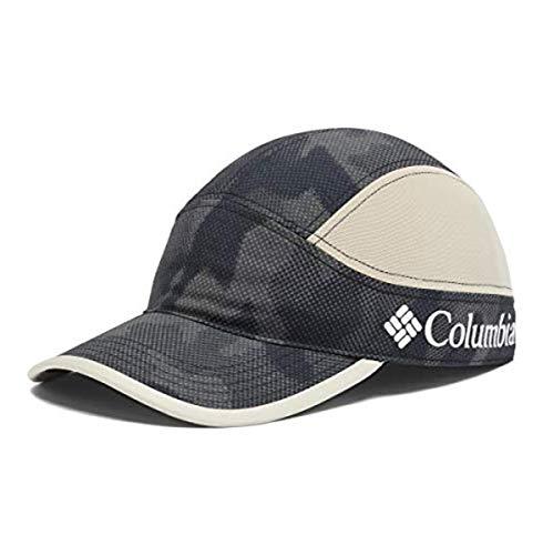 Columbia Sombrero Tech Trail para Hombre, Color único, Talla única