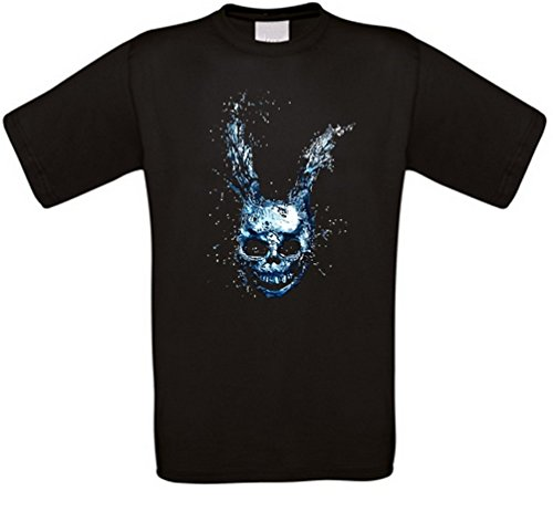 Donnie Darko T-Shirt (XXXL)