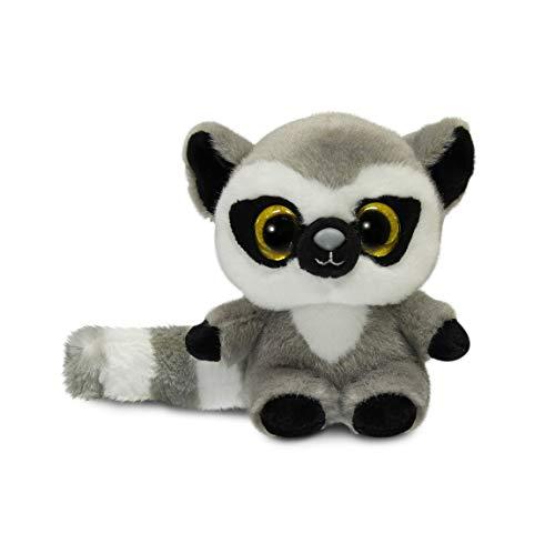 YooHoo Lemmee Lemur 5In 61082 Grau