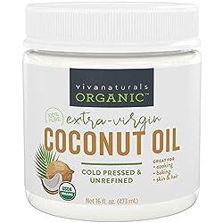 castor oil for your hair