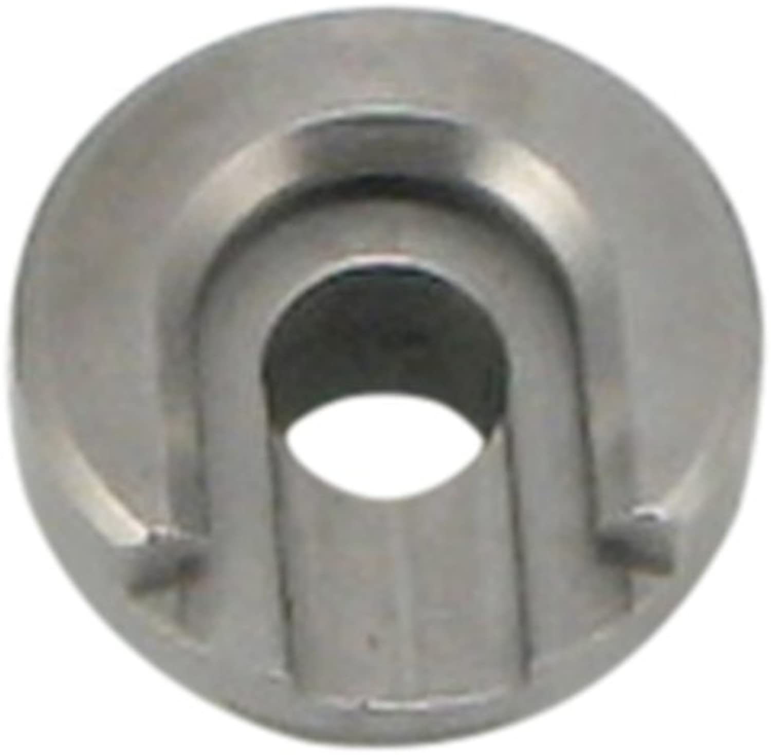 RCBS Shell Holder, No.13 by RCBS