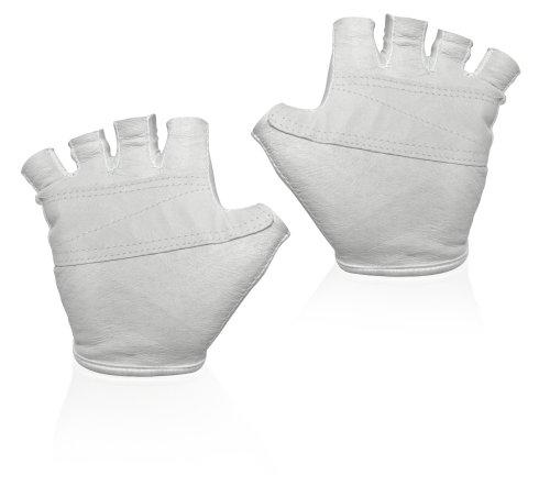 Wii Slip Proof Gloves