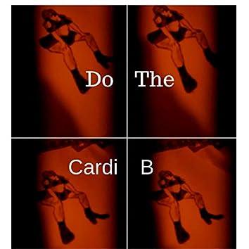 Do the Cardii B