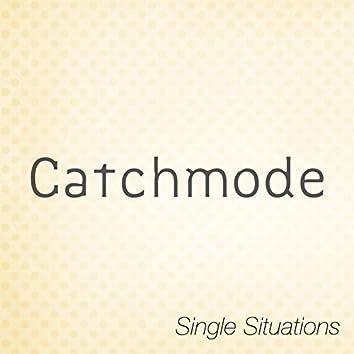 Catchmode