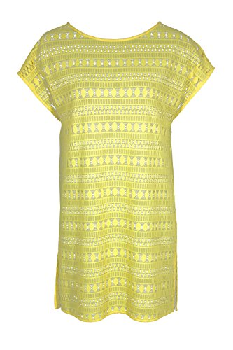 Lidea Tunika, Loch-Design Daffodil S
