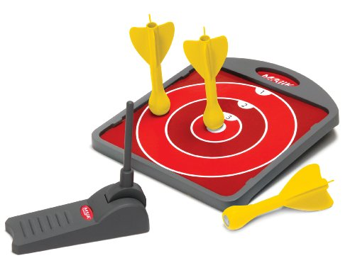 Eastpoint Sports Go Time Launcher Darts Set by EastPoint Sports