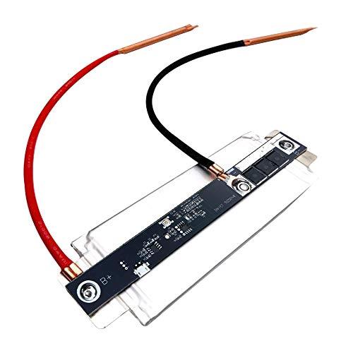 KKmoon DIY Punktschweißgeräte Mini Lithium Batterie Schweißmaschine für 18650/32650 Batterie