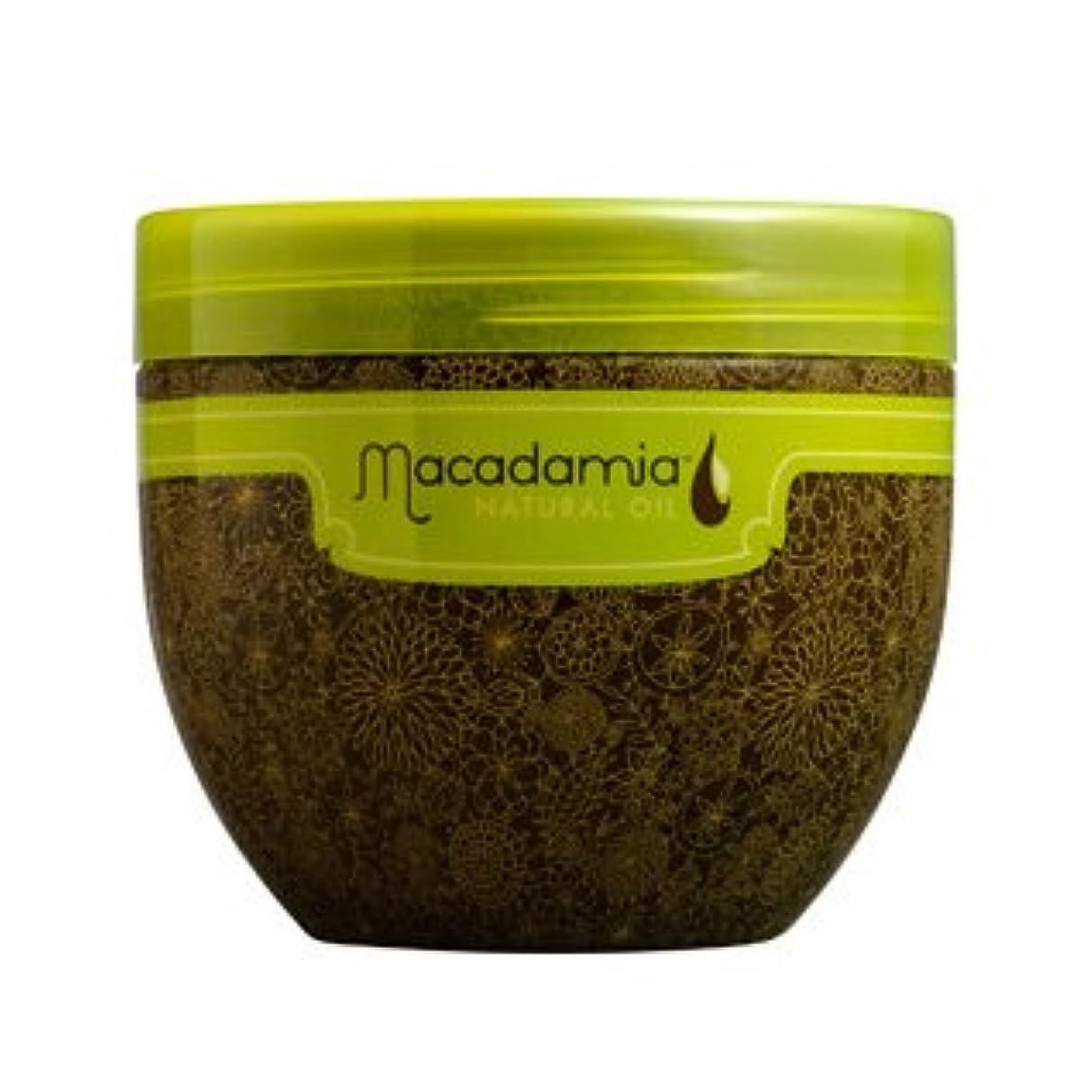 紳士リーガン回復マカダミア ナチュラルオイル(Macadamia NATURAL OIL) MNOマスク[並行輸入品]