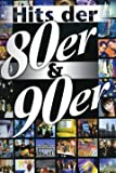Verlag KDM Hits DER 80ER & 90ER - arrangiert für Liederbuch [Noten/Sheetmusic]